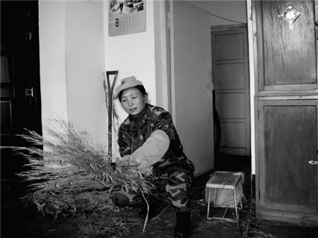 中国梦·我的梦 20140123期第a6版:本溪日报a6