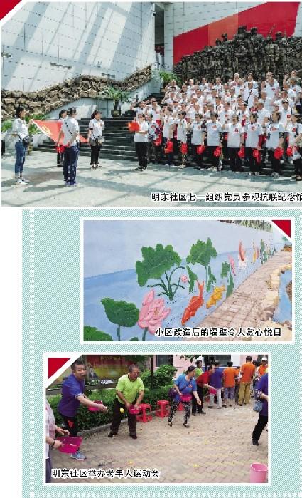 http://www.k2summit.cn/shehuiwanxiang/932023.html